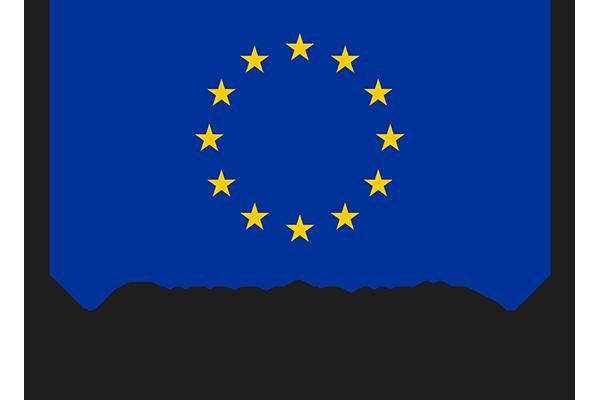 Europska unija logotip