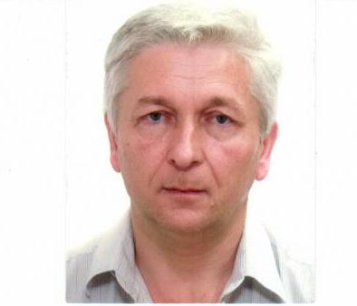 Branko Akrap, dr.med., spec. internist, subspec. endokrinolog i dijabetolog